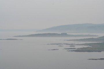 Ardwall Island